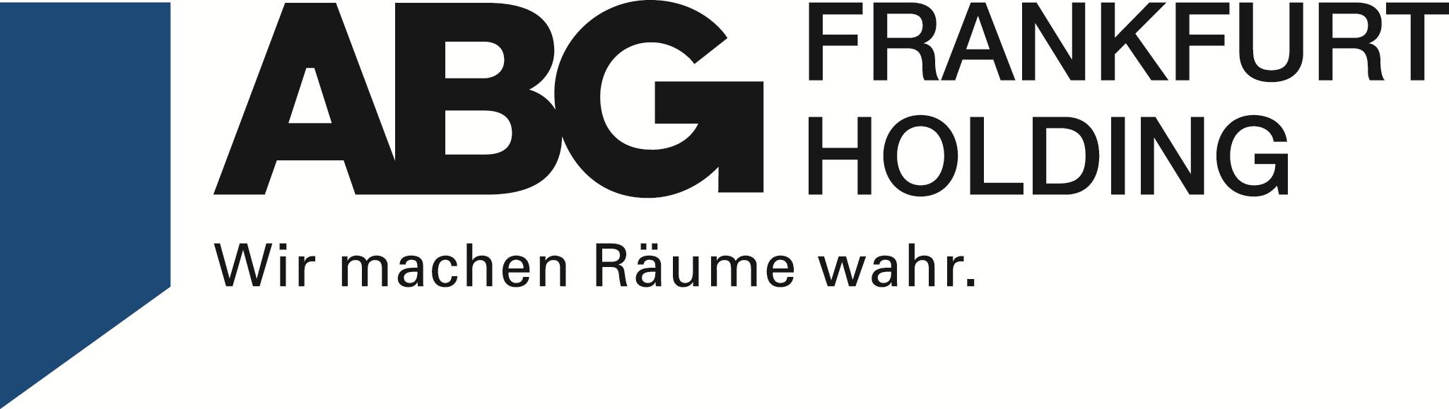 ABG Holding