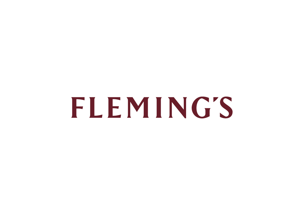 Fleming's Hotel