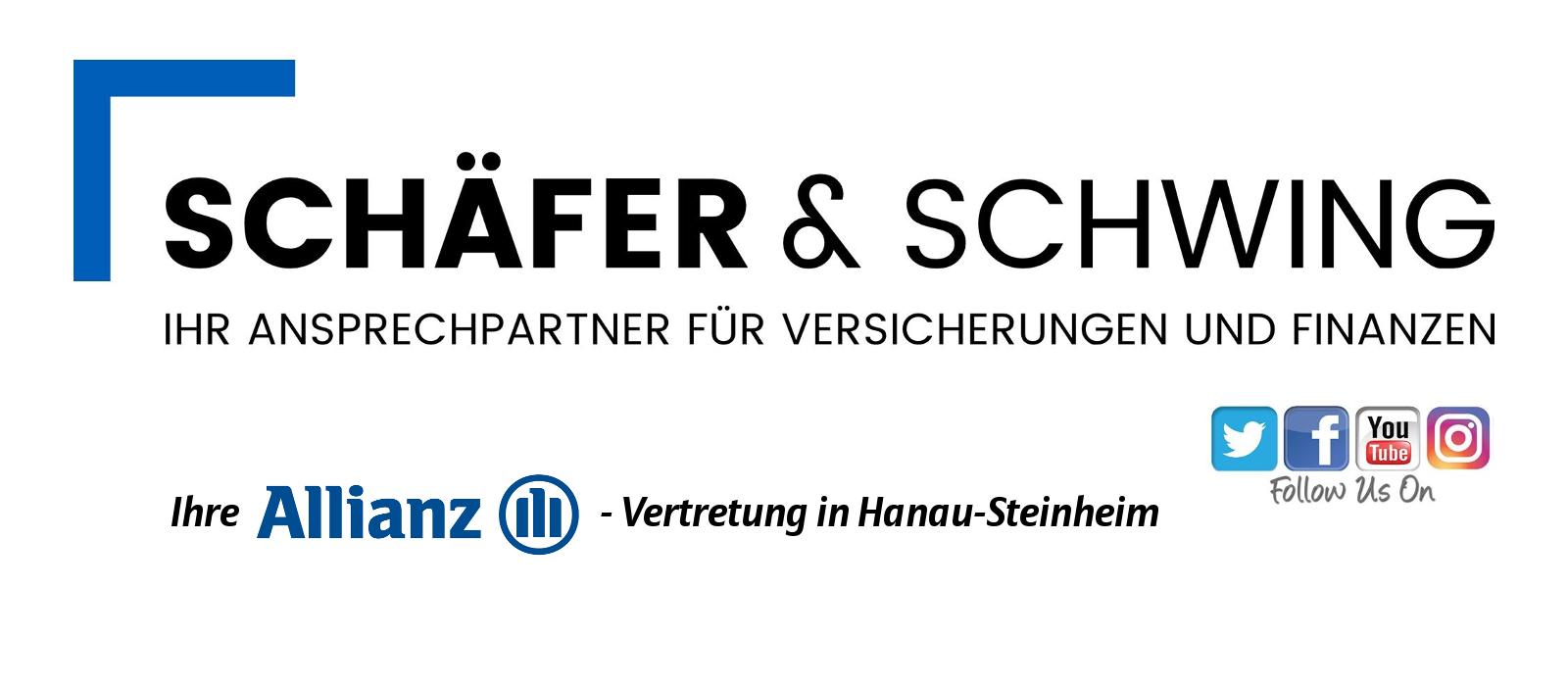 Schwing & Schäfer