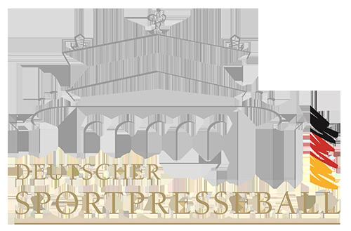 Metropress/Sportpresseball