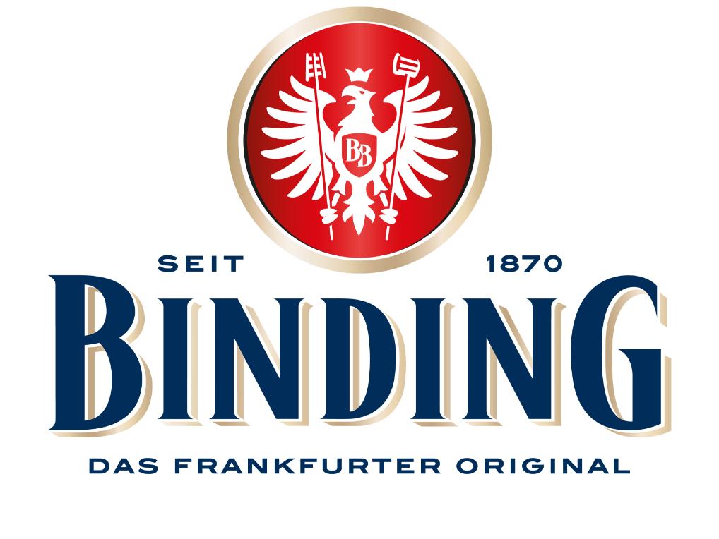Binding Brauerei